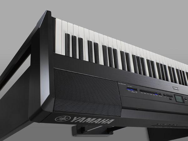Yamaha P515
