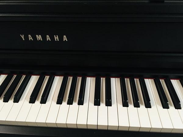CLP745 kaufen Yamaha Clavinova