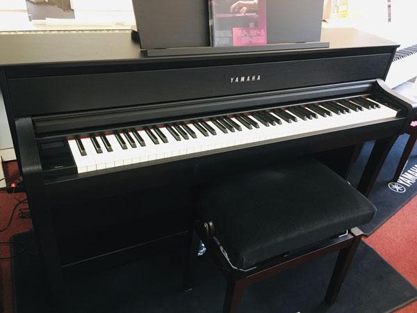 epiano Clavinova kaufen E-piano CLP775 kaufen