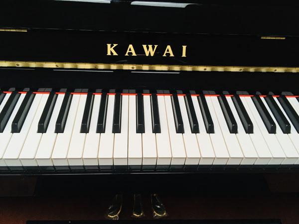 Kaufen Kawai K15 Silent
