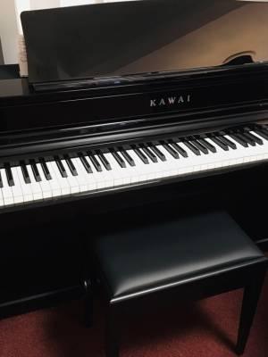 Kawai CA Serie kaufen