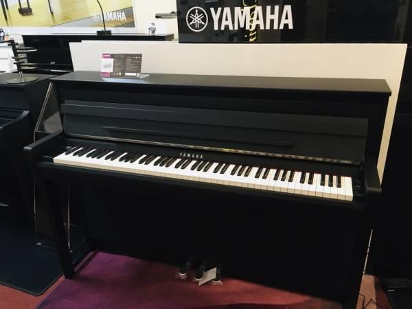 Yamaha 785 kaufen Clavinova CLP-785 kaufen