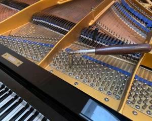 klavierstimmungen düsseldorf krefeld köln