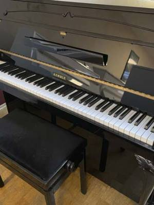 Kauf Klavier chippendale